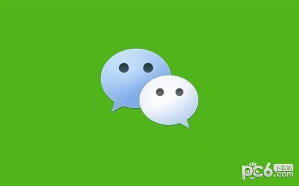 朋友圈广告怎么投放 微信朋友圈广告推送怎么