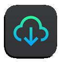 SiteFetcher Mac版 绿色免费版