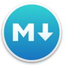 MacDown for mac