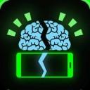 脑裂(左右互博术)iOS v2.3.2 官方最新下载