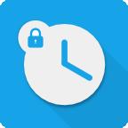 时间锁屏中文版-v4.0.0
