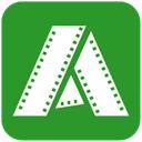 AnyVid Mac版 V6.4.1 最新官方版