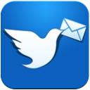 信鸽V1.0.5 Mac版