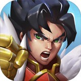 霸王战神时代-v1.0