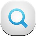 BT磁力链接搜索大师Mac版