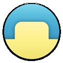 Tab Notes Mac版