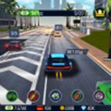 汽车点击模拟器-v1.2