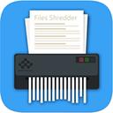 Files Shredder Mac版