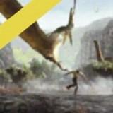 侏罗纪恐龙岛生存 安卓版v1.0