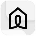 LifeSmart app