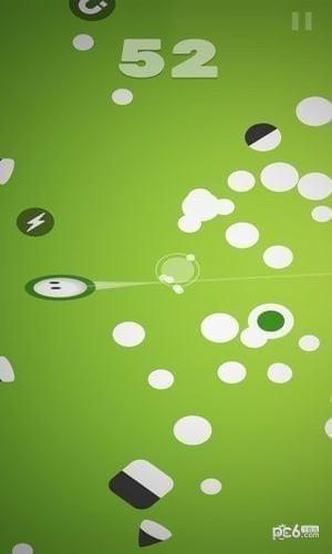 qq引力球电脑版
