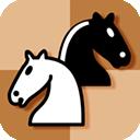 国际象棋Q  v120 Mac版最新官方版