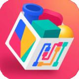 谜题达人 安卓版v1.4.0