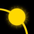 星火运行 安卓版v1.15