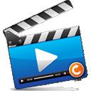 Video Looper Pro Mac版