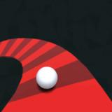 曲折之路 安卓版v1.8.2
