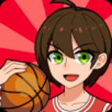 桌面篮球 安卓版v1.0.0