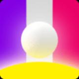 旋转星球 安卓版v1.2