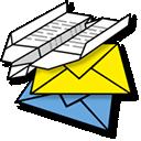 SerialMailer 8 Mac版