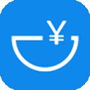 西瓜微客 安卓版v5.0.0