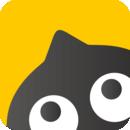 大角虫漫画app