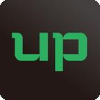 Mr.Up
