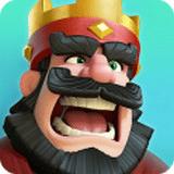 部落冲突皇室战争国服-v2.4.0