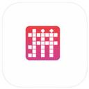 拼家佳app