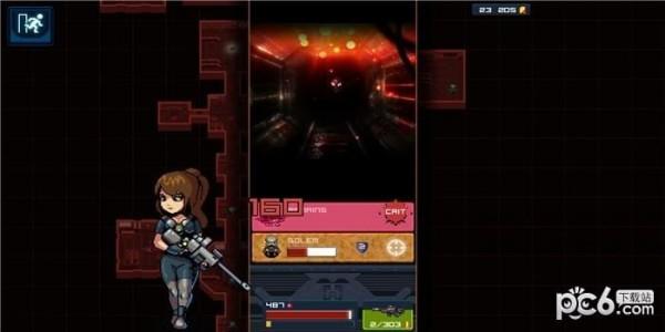超级地下城敢死队中文版下载