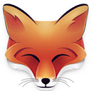 Typeface Mac版