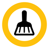 诺顿清理-v1.0.0.6