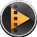 Blackmagic RAW Player Mac版