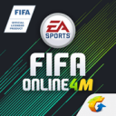 FIFA Online 4移动端
