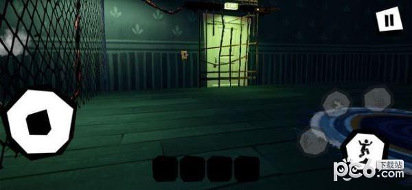 隔壁老王的秘密游戏下载
