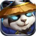 剑圣挂机手游 亚博娱乐老虎v1.1