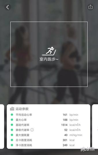 斐讯手环app下载