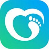 酷妈宝贝app 亚博体育bet手机版下载v1.0.5