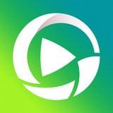 谷享短视频