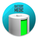 Battery Medic Mac版