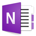 Onenote Mac版