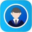 慧仁在线app