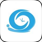 时空梭-v0.0.1