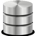 Lift Lite Mac版