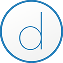 Duet Display for mac