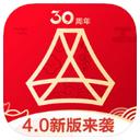 广发银行app