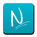 Nimbus Note App Mac版