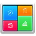 Switchem Mac版