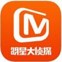 芒果TV v6.2.9 去廣告解鎖本地VIP會員版