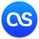 ShazamScrobbler Mac版 V1.2.3