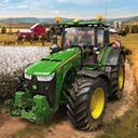 模拟农场19 Mac版